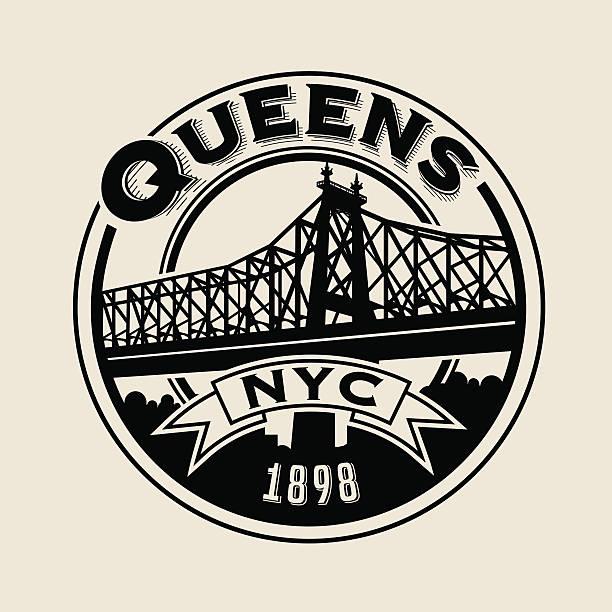 Queens Art Express